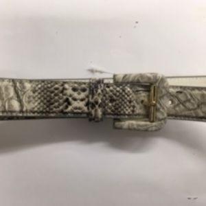 Accessories - ladies belt